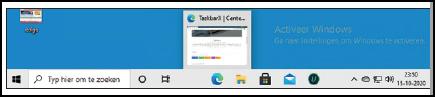 taskbarX 1