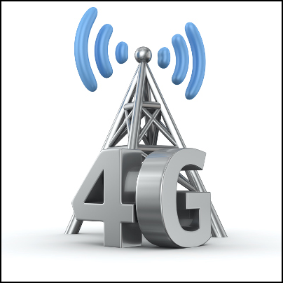 4G Internet 2