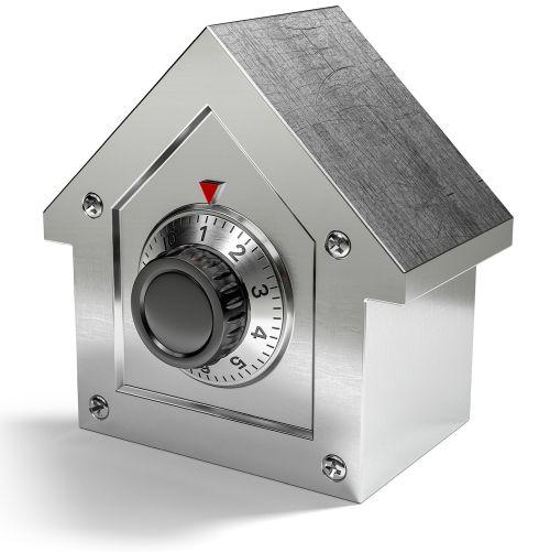 7 alarmsysteem 2