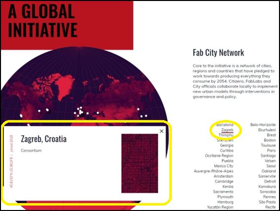 Global Initiative 2