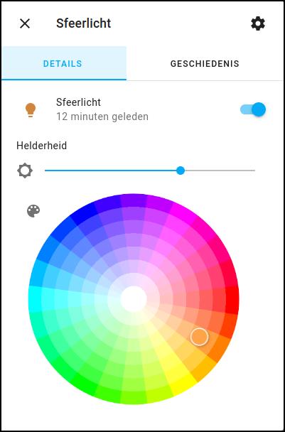 kleurenwiel 2