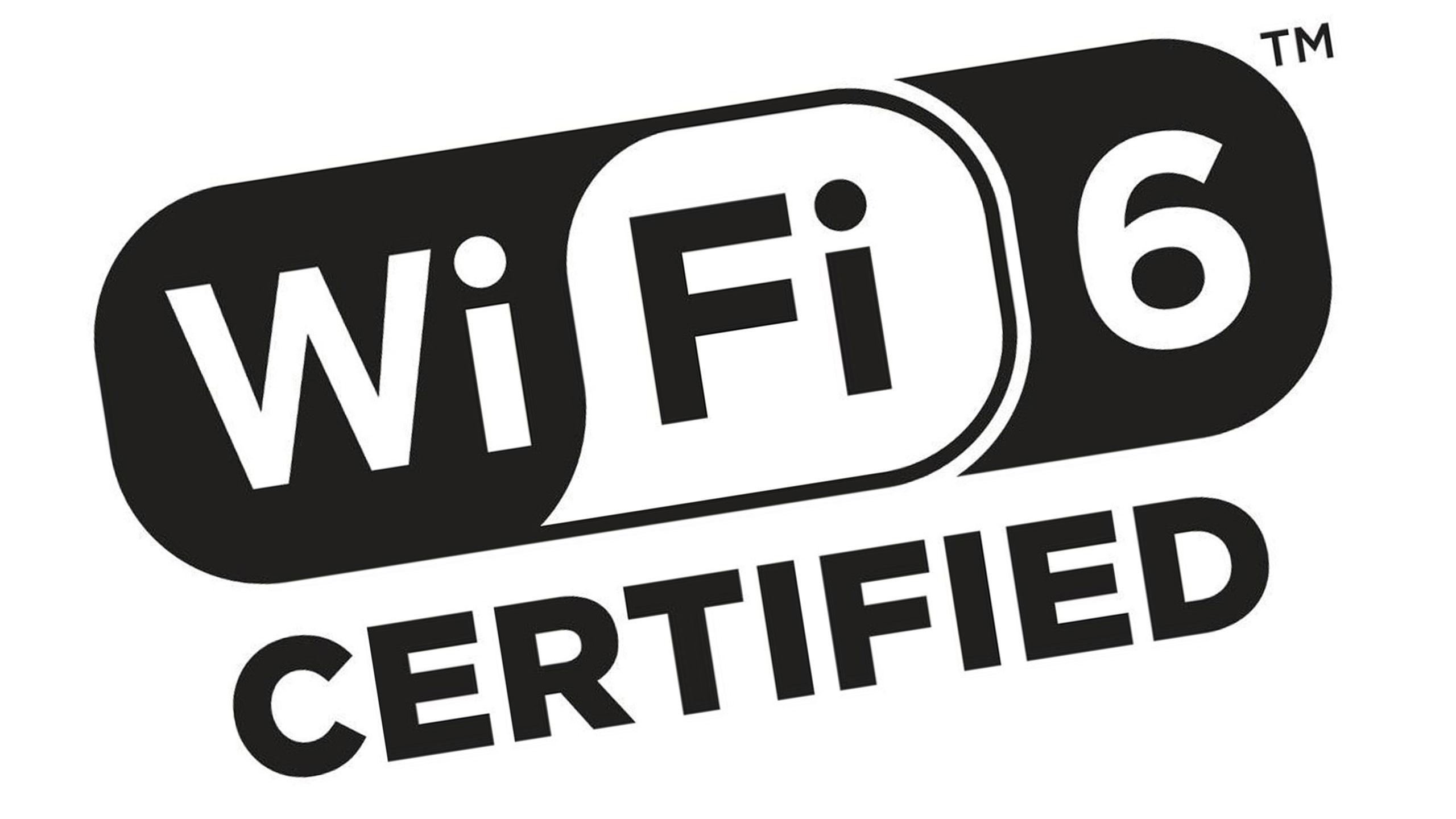 1 wifi6