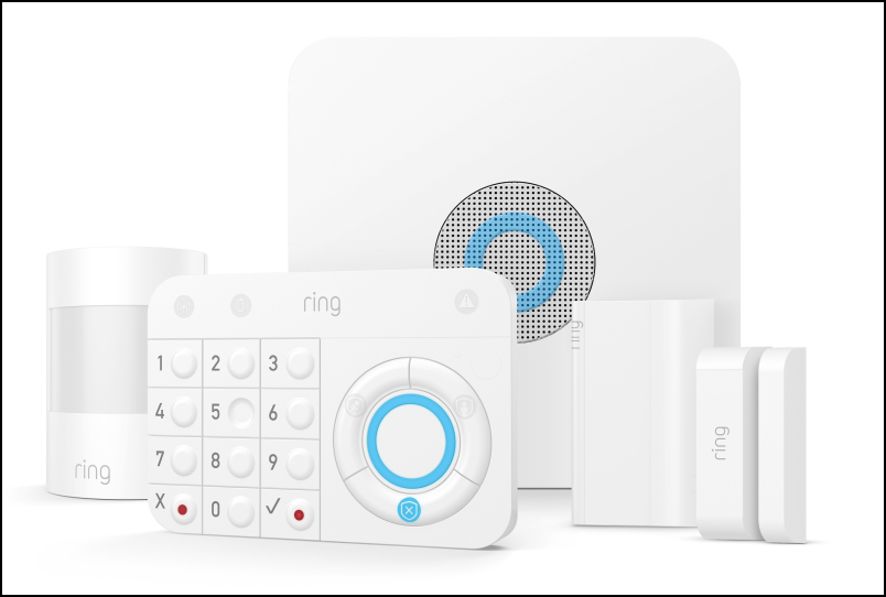 5 alarmsysteem 2
