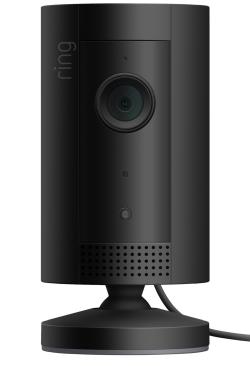 6 beveiligingscamera 3