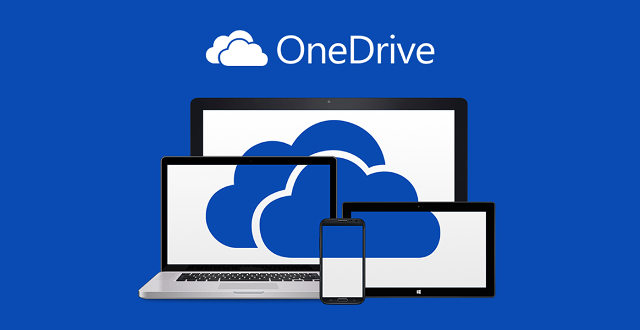 OneDriveDevices