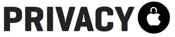 Privacy logo 2