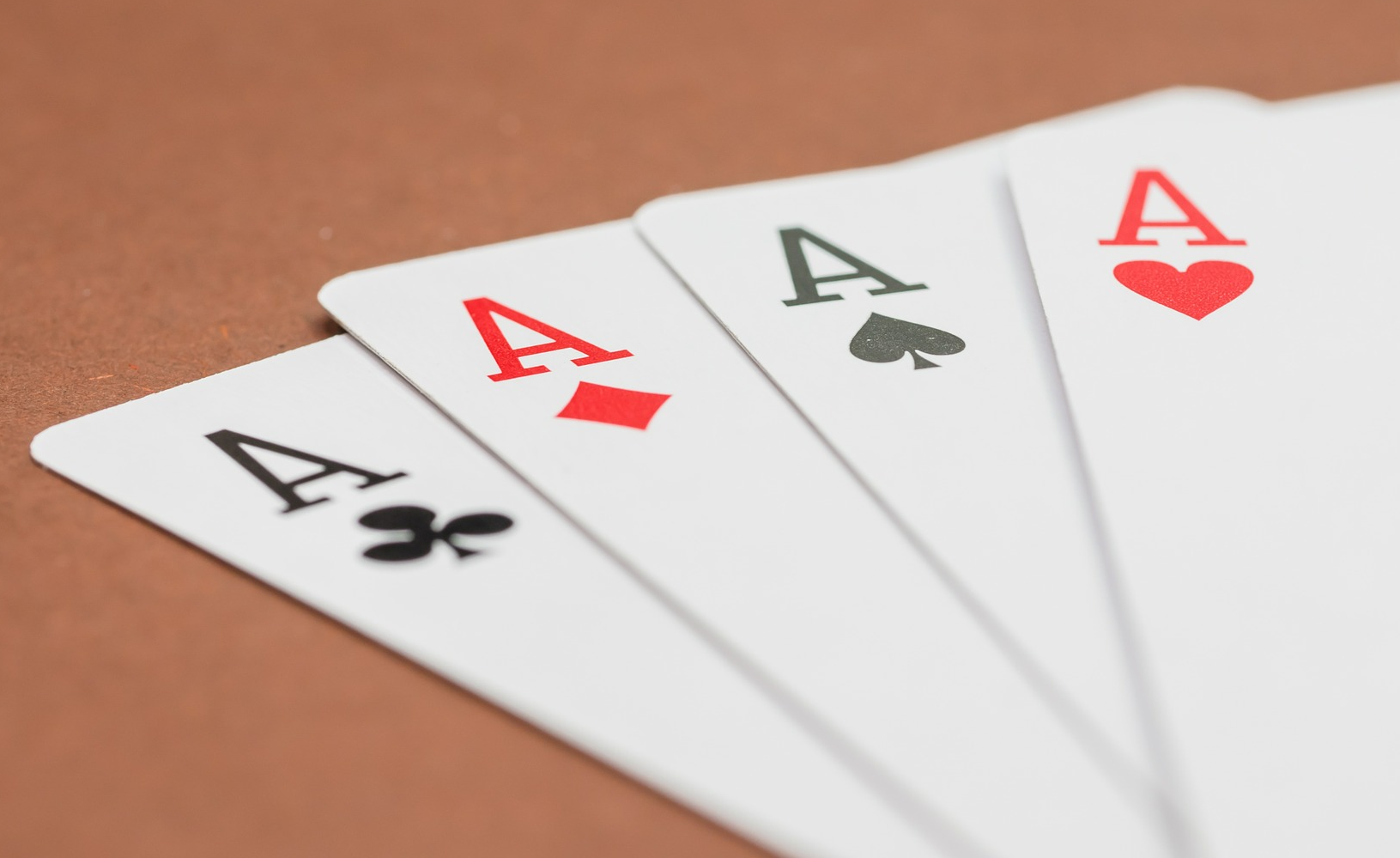 poker 570705 1920 2