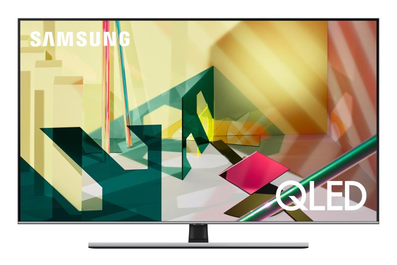 Samsung Q70T 2