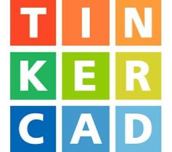 Tinkercad 2