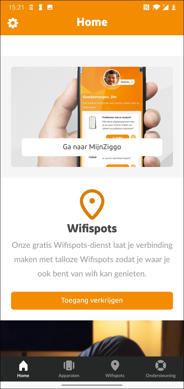 smartwifi 2b