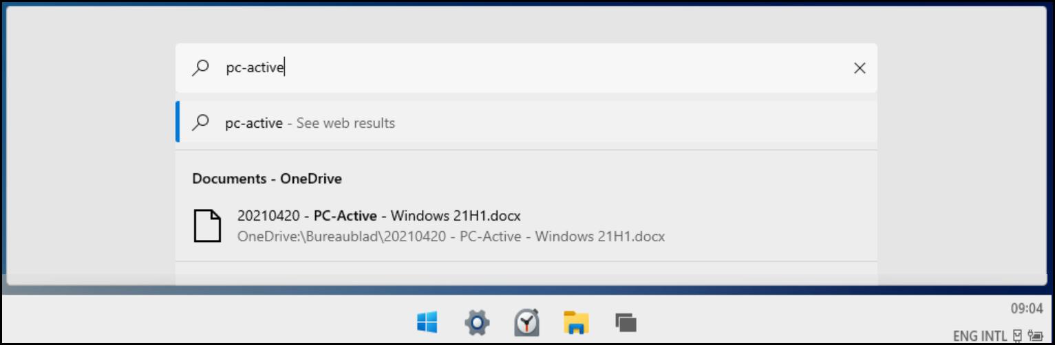 windows10x cloud 2