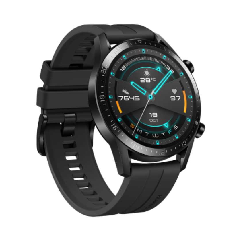 Screenshot 2020 11 24 HUAWEI WATCH GT 2 in de officiële HUAWEI eStore