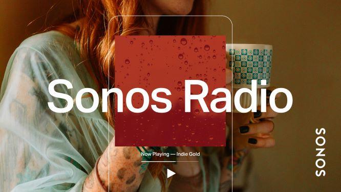 Sonos Radio swiper 1