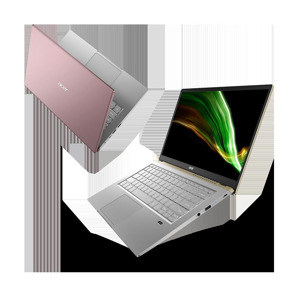 Swift X productbeeld