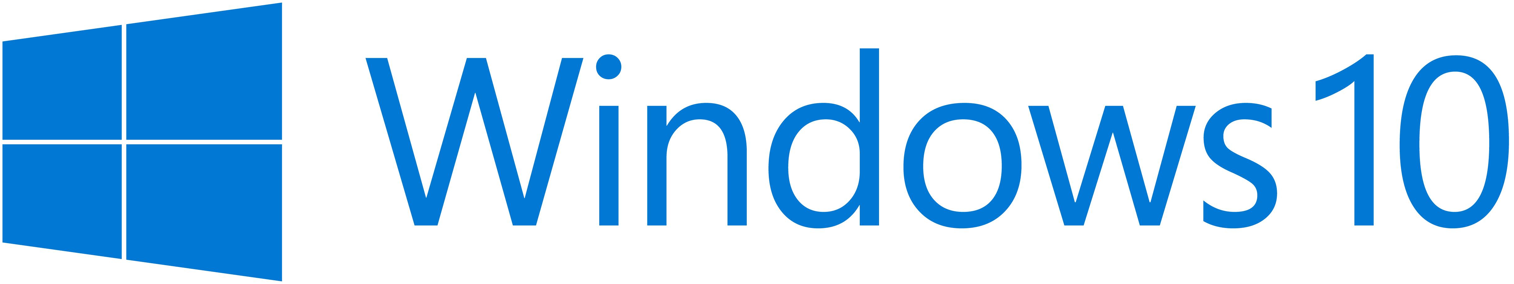 Windows10 rgb Blue D 002