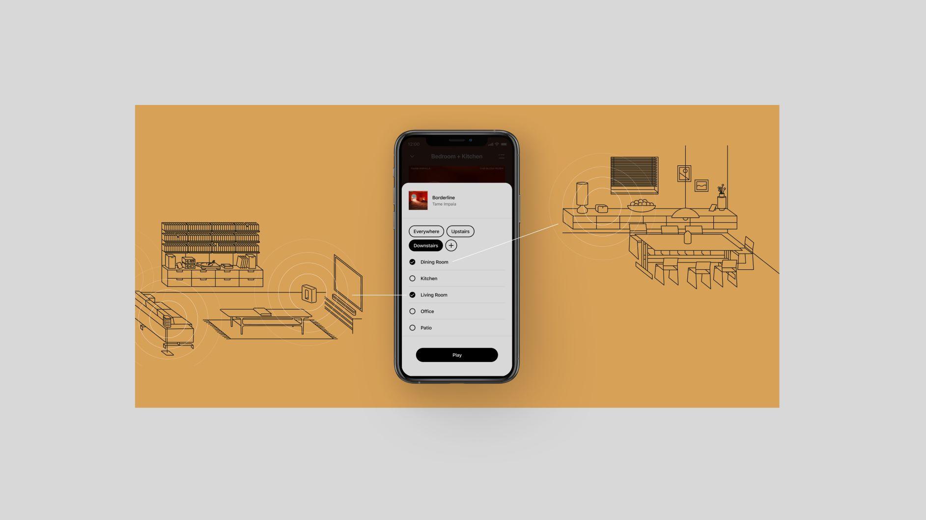 app in artikel