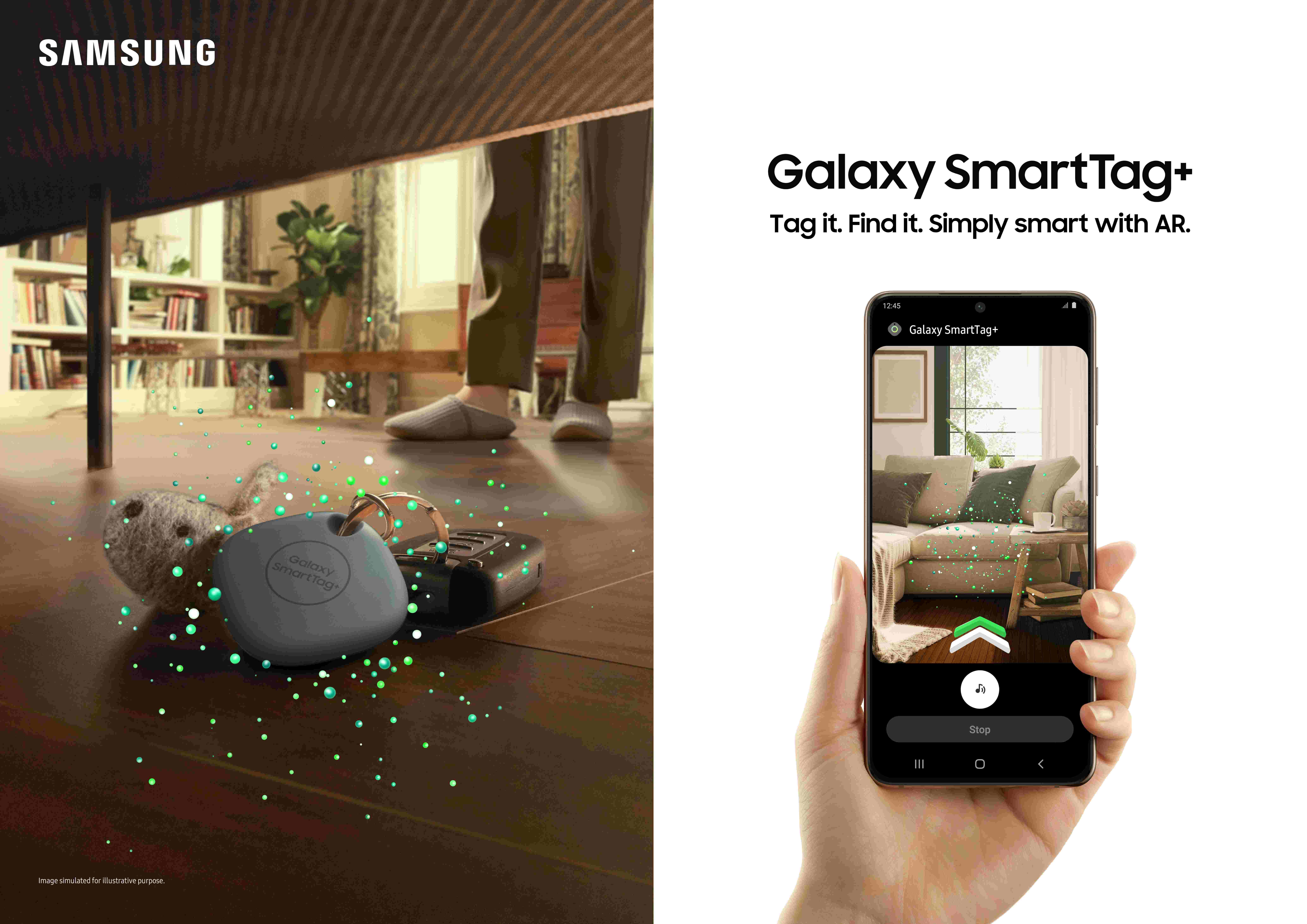 GalaxySmartTag KV high res 1