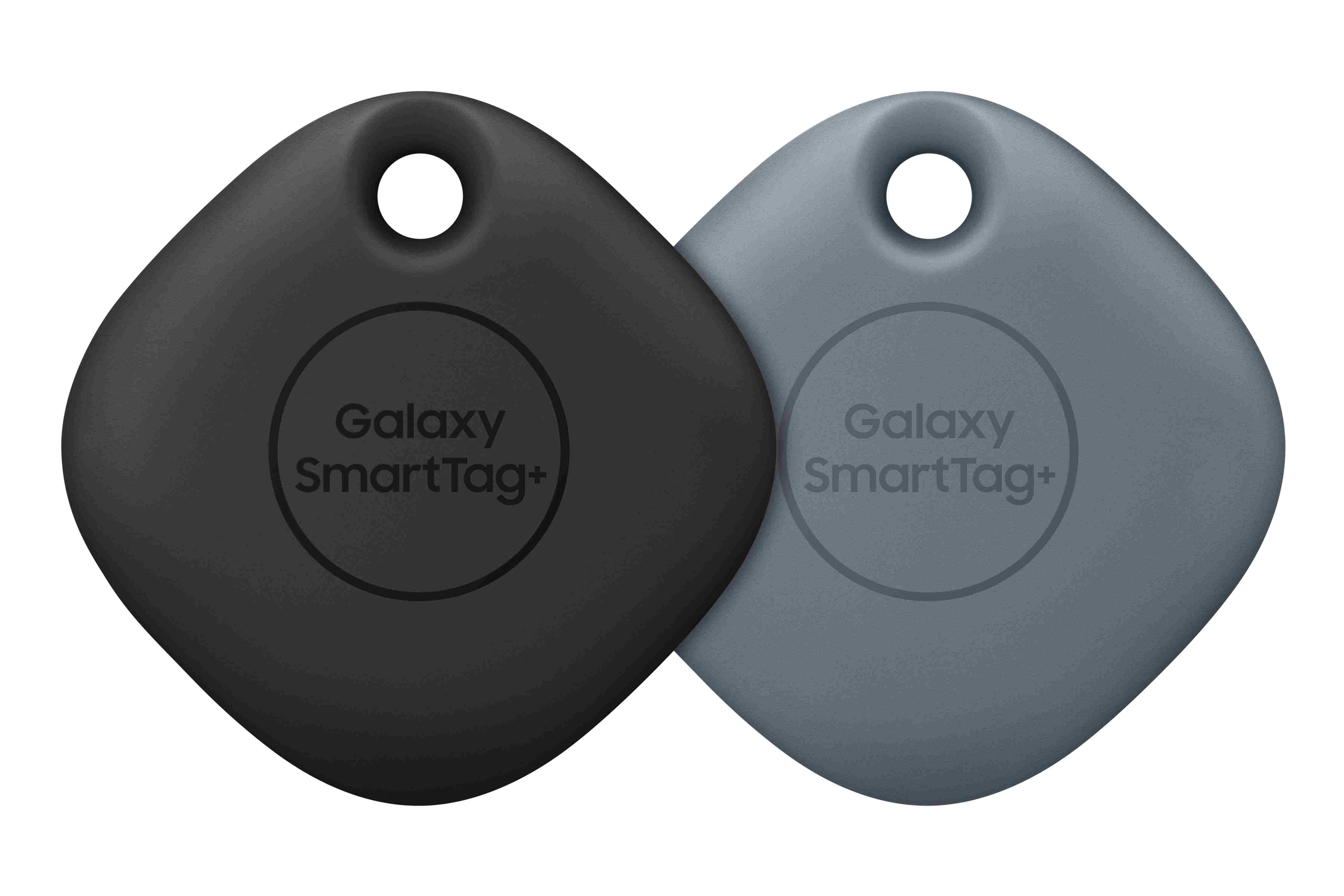 GalaxySmartTag Productimage high res