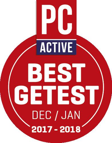 PCA best getest 297
