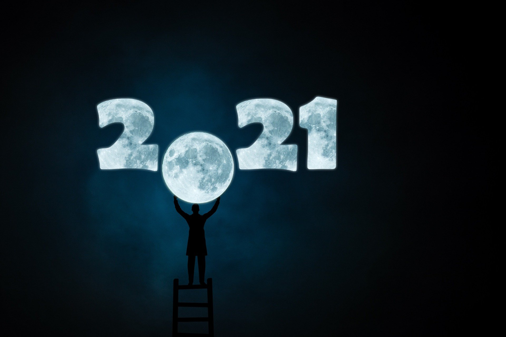 new year 5678207 1920
